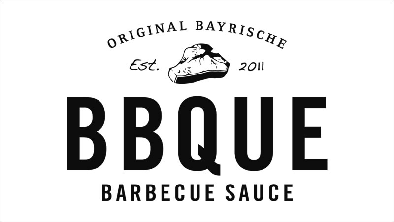 BBQE Barbecue Sauce