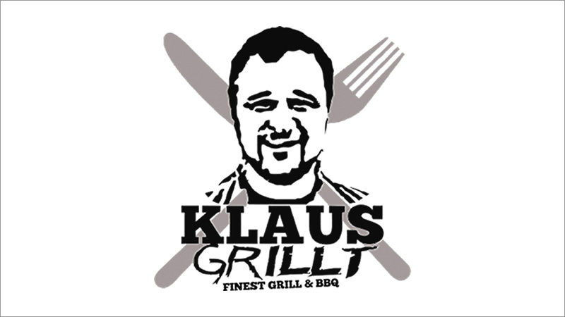 Klaus Grillt Gewürze
